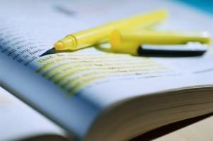 study-skills